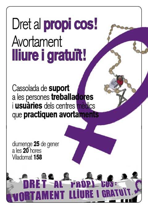 2009-01-19-cassolada-22