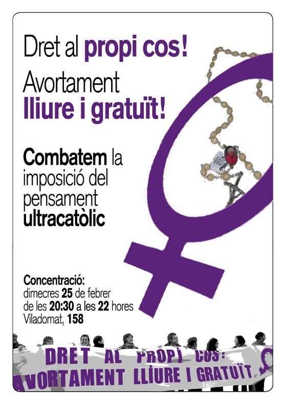 2009-02-13-concentracio-gran3