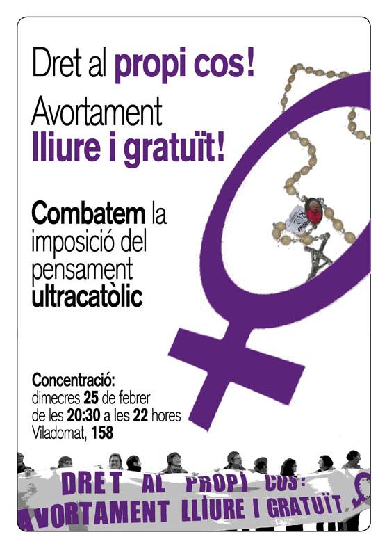 2009-02-13-concentracio-gran4