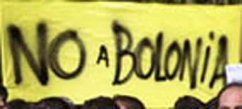 no-a-bolonia