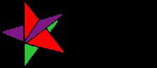 logo-izquierda_anticapitalista