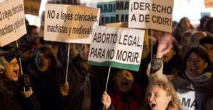 aborto-spagna