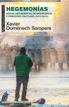 Hegemonias Xavi Domènech